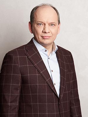 Kristjan Kivipalu