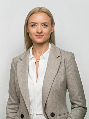 Rūta Sudentienė